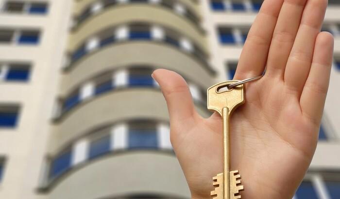 Что такое жилье эконом-класса и кто отдает ему предпочтение