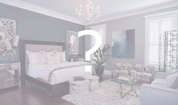 5 комнат – 5 стилей. Какой стиль больше подойдет вам?