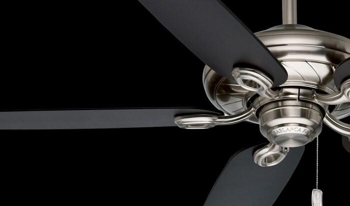 Развенчиваем 6 популярных мифов о кондиционерах и вентиляторах