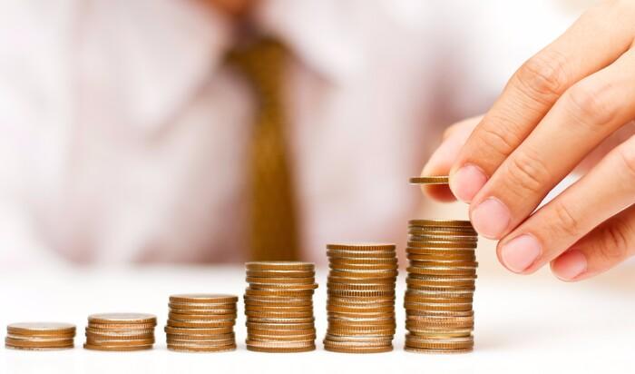 Что такое субсидирование при оплате коммунальных платежей