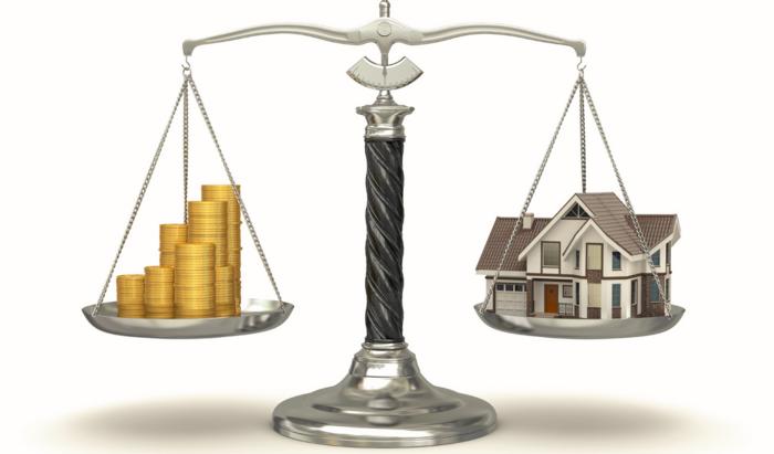 11 способов выгодно инвестировать свой капитал
