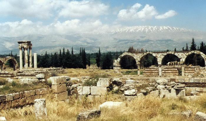 Новая жизнь руин: способы реставрации старинных построек