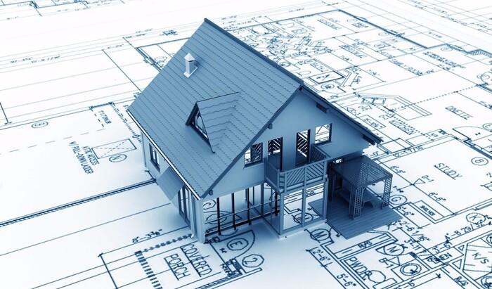 Коварные ошибки, которые уменьшат стоимость вашего дома