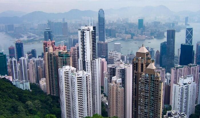 Инвестиции в недвижимость в Индии: что нужно знать и какой город выбрать