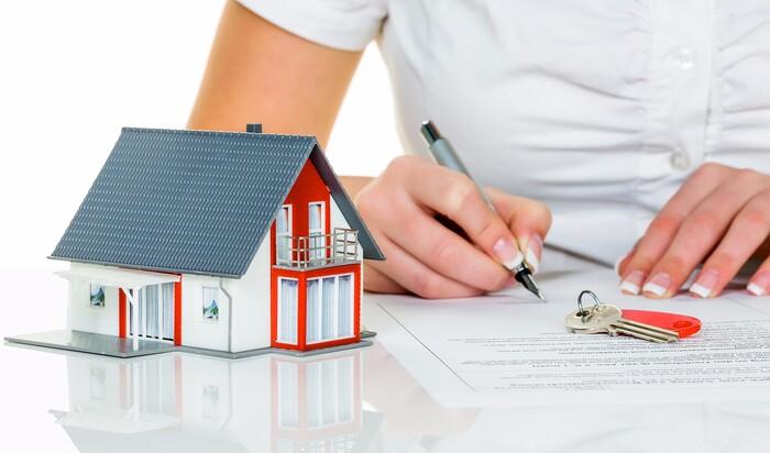 12 вопросов, которые следует задать будущему арендатору
