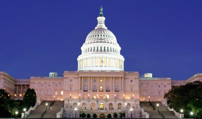 Самые известные президентские дома всех времён и одного народа