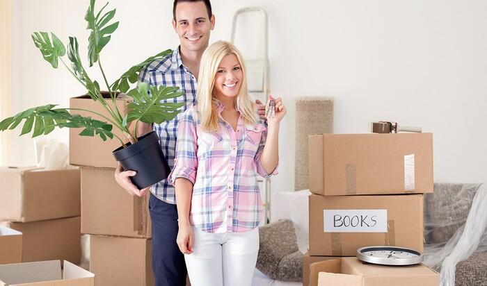 Аванс, задаток или залог: что выбрать при покупке квартиры