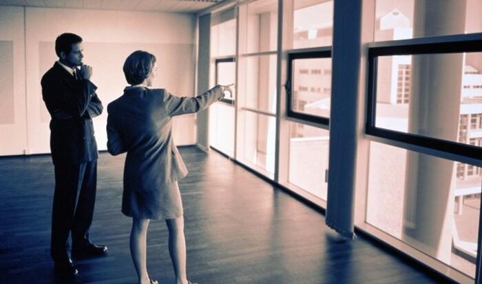 Ипотека для юридических лиц: проблемы с законодательной неопределённостью