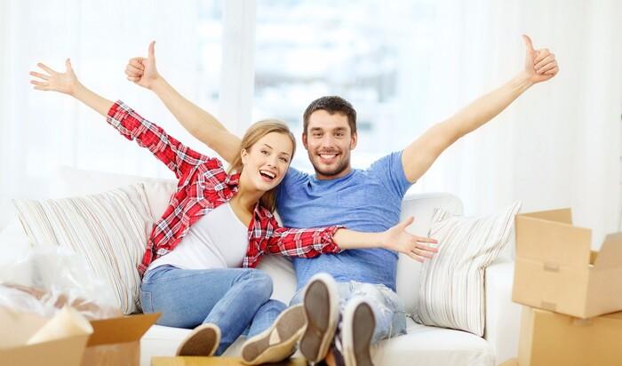 Что выгоднее взять ипотеку или снять квартиру
