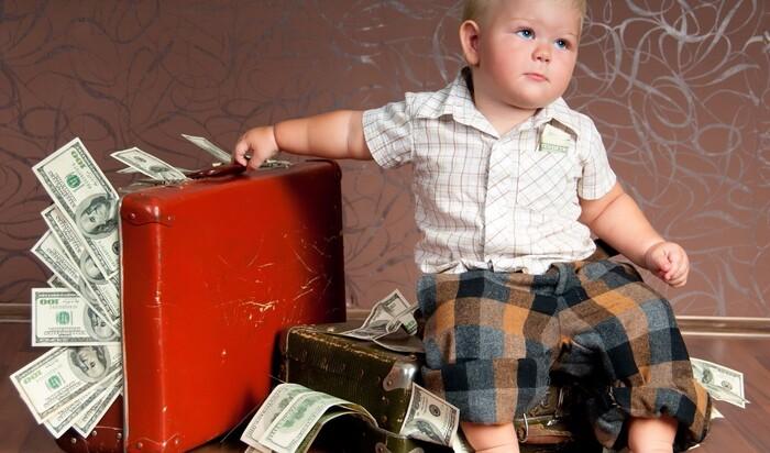 Как выгодно гасить ипотеку досрочно? Рекомендации от Мой Дом
