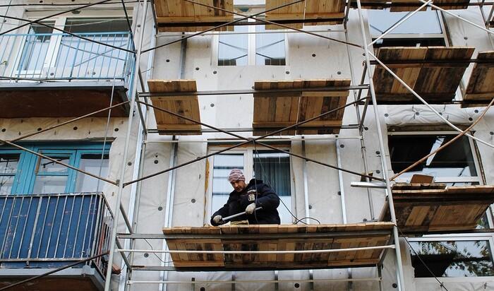 Кто и за какие средства должен проводить капитальный ремонт и модернизацию зданий