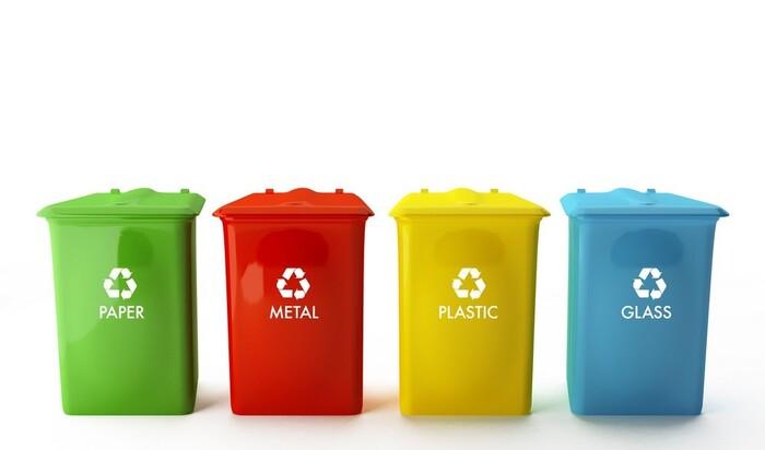 """""""Безотходная"""" жизнь в Швеции: почему шведы закупают чужой мусор?"""