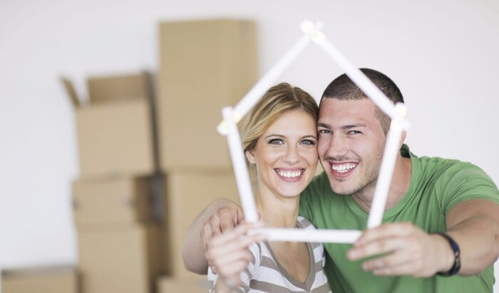Как уменьшить процентную ставку и платеж по ипотеке