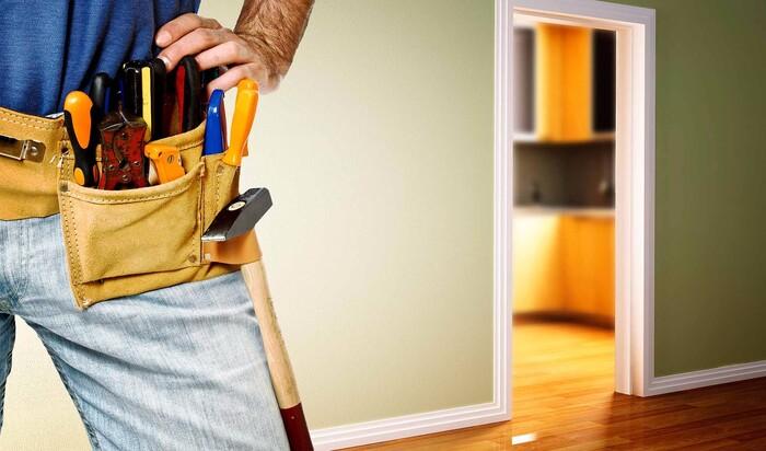 Самостоятельное составление сметы на ремонт квартиры и дома