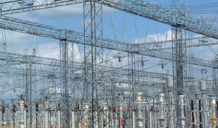 Что такое комплекс электроснабжения и его компоненты