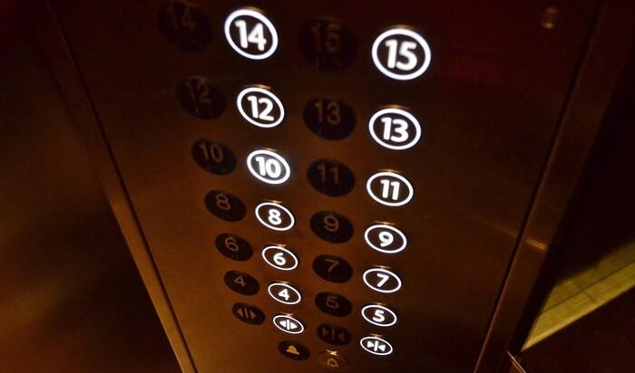 Устройство лифтового хозяйства в России. Проверка и обслуживание лифтов