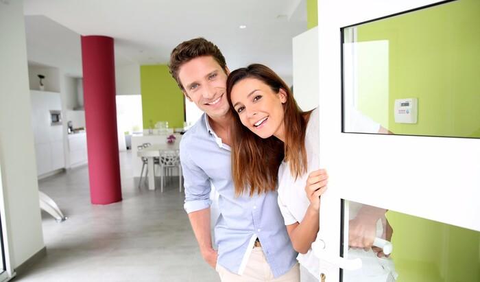 Дополнительные расходы при оформлении ипотеки