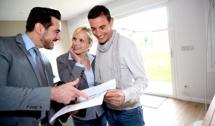 Всё о рисках покупки квартиры в новостройке