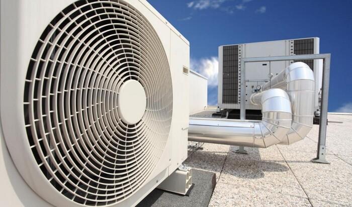 Вентиляция в частном доме: 4 разновидности и их особенности