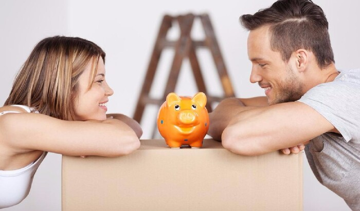 Как заработать на ипотеке и выгодно заключить сделку на покупку недвижимости
