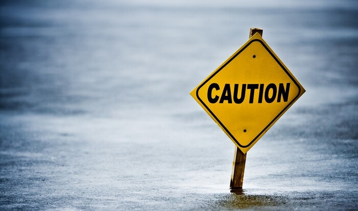 5 опасных для здоровья веществ, которые встречаются в строительных материалах