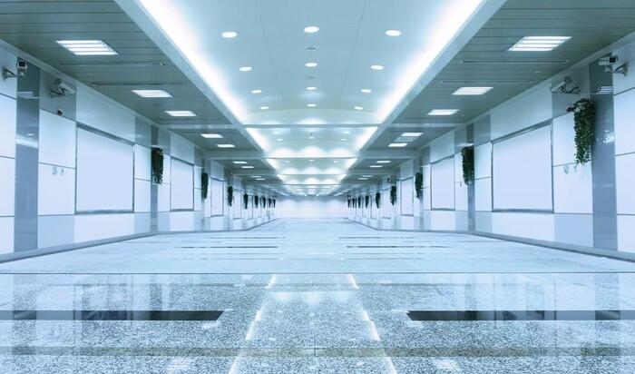 Умный подход к освещению с ZerO Energy Lightin