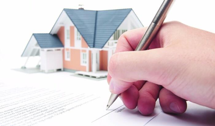 Общие советы, на что обратить внимание при покупке дома