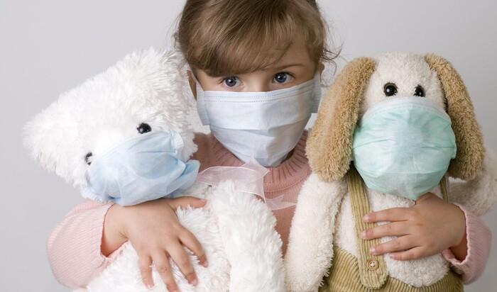 Боремся за здоровье семьи, улучшая качество воздуха в доме