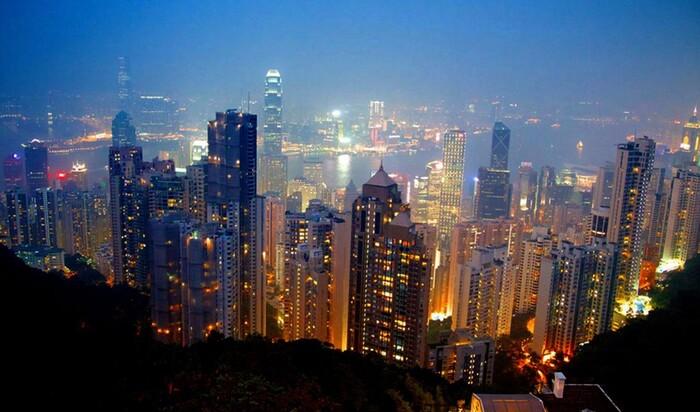 Самые дорогие города для строительства по мнению консалтинговой фирмы