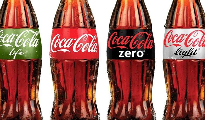 Coca-Сola в саду: альтернативные варианты использования