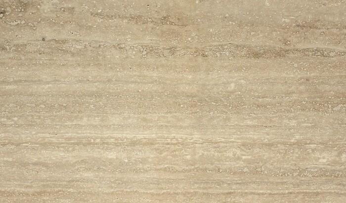 Штукатурка «Травертино» или как имитировать натуральный камень