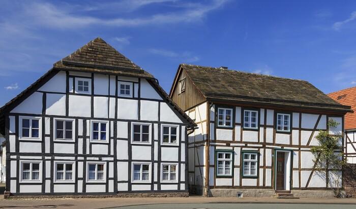 Как снять жильё в Германии: всё, что вам следует знать об этом