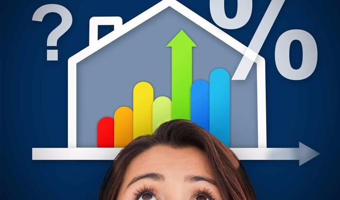 Сколько же нужно зарабатывать, чтобы взять ипотеку?