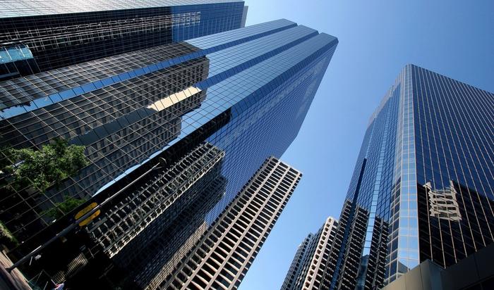 5 типов зданий, которые вскоре прочно утвердятся на рынке