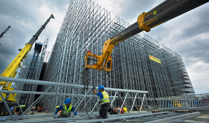 Новости из Финляндии: 5 новейших разработок в области строительства