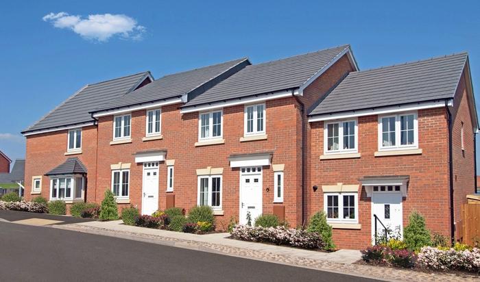 Оптимальный размер нового частного дома: можно ли угодить всем?