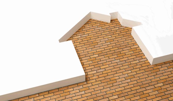 Экологическая альтернатива традиционным строительным материалам