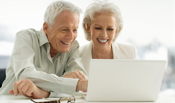 Перспективное планирование: разработка жилья для пожилых людей