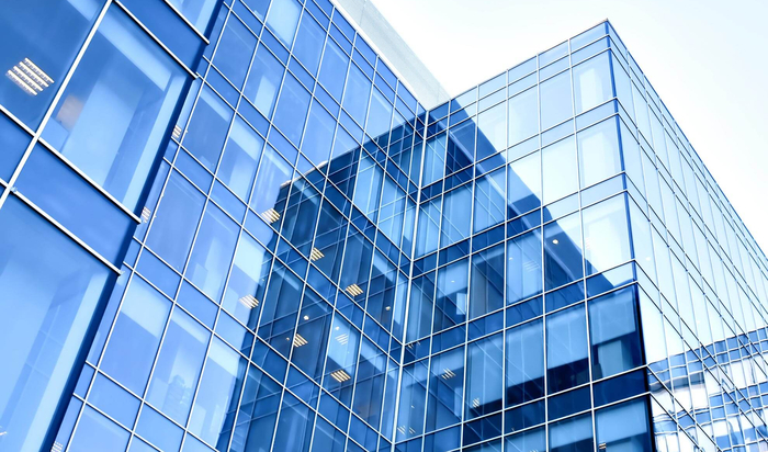 Секреты постройки коммерчески успешной недвижимости