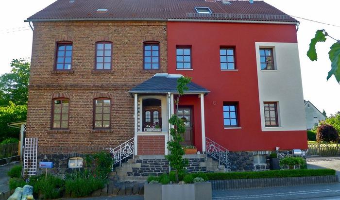 Что лучше: новый дом или отремонтированный старый, если мы заботимся об экологии