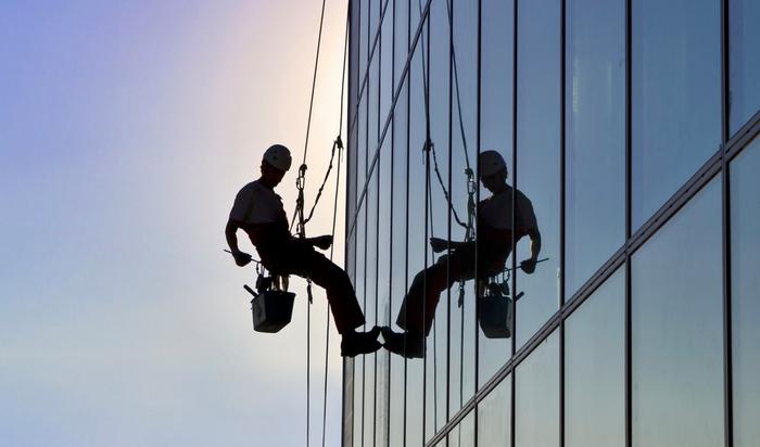 Инновационные окна: самоочищающиеся, антибликовые и энергосберегающие
