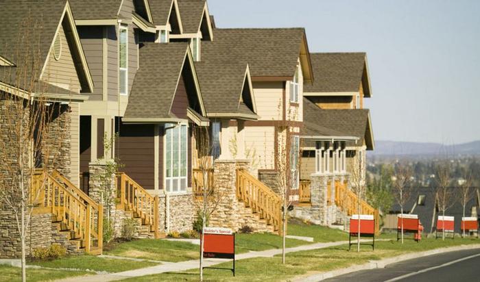 Незначительные трансформации, которые увеличат стоимость вашего дома