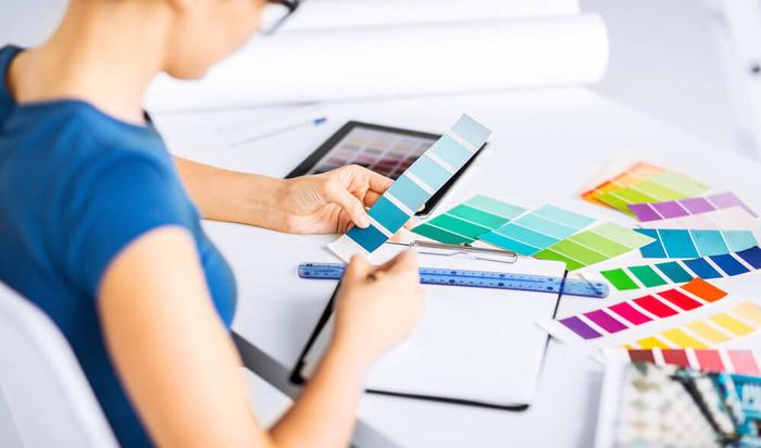 10 причин нанять профессионального дизайнера интерьеров