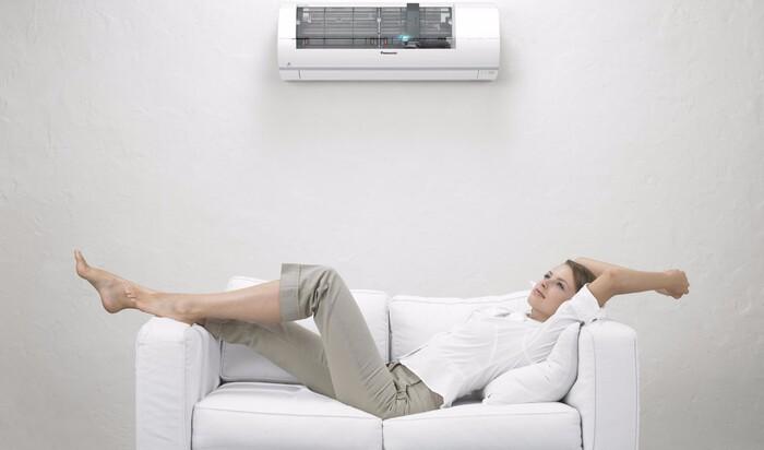 Вентиляция в вашем доме. Залог здоровья всей семьи