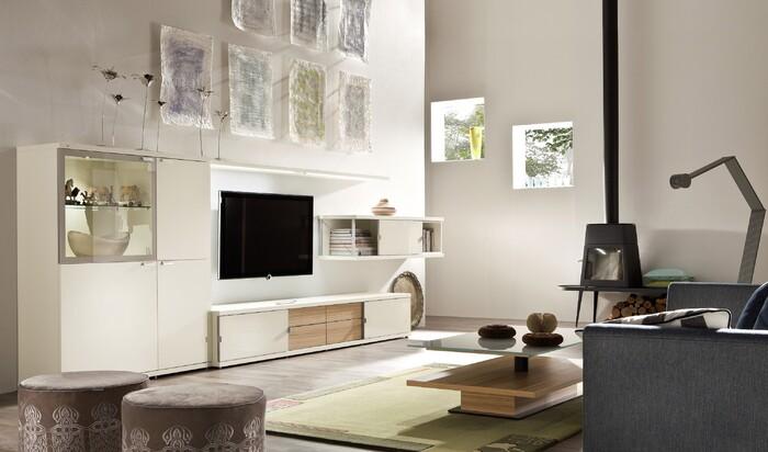 Дизайн интерьера по-корейски: прекрасный вариант для повседневной жизни