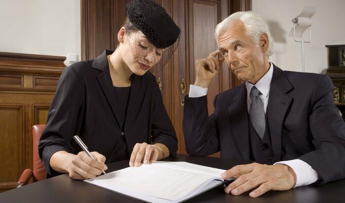 Как сдать в аренду долю в квартире и не испортить отношения с сособственниками