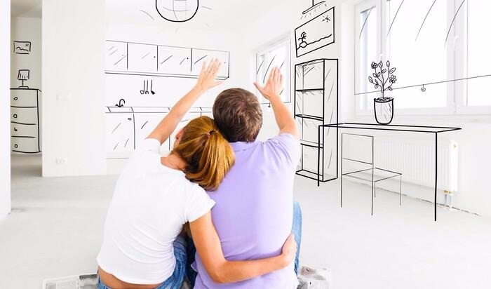 Как купить квартиру в новостройке и избежать обмана
