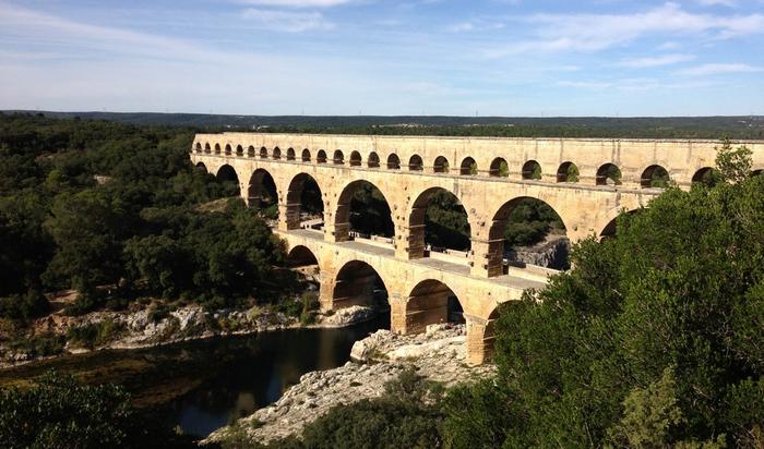 Разумное использование природных ресурсов: из истории древних цивилизаций