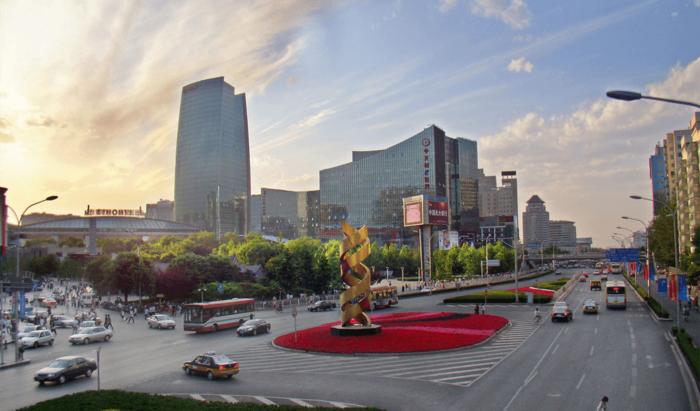 Покупка жилой недвижимости в Китае. Для переезжающих в Поднебесную