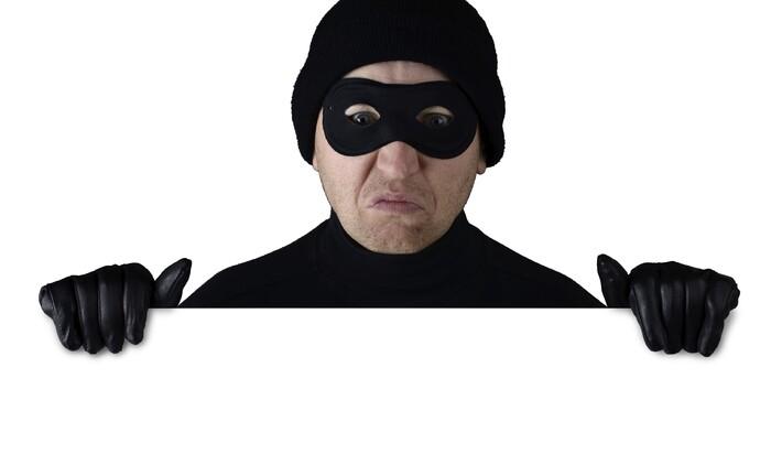 Умные технологии на страже вашей безопасности: девайсы против грабителей